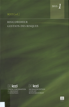 cover-2015-1-risicobeheer-gestion-des-risques