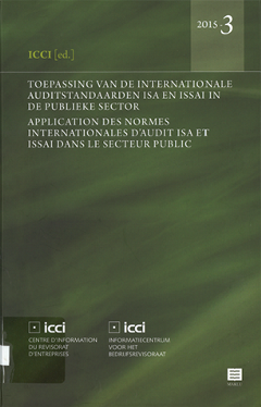 cover-2015-3-toepassing-van-de-internationale-auditstandaarden-isa-en-issai-in-de-publieke-sector-applications-des-normes-d'audit-isa-et-issai-dans-le-secteur-public